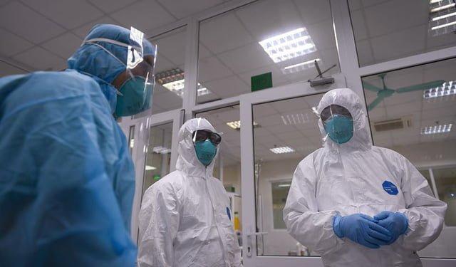 Bệnh nhân COVID-19 ở Quảng Ninh tiếp xúc 89 người, đi nhiều nơi