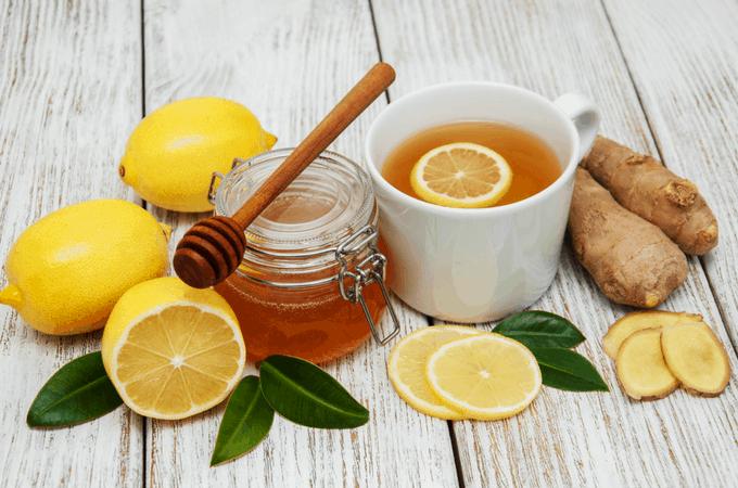 ăn gì để giữ ấm lâu mà cũng không bị đói?