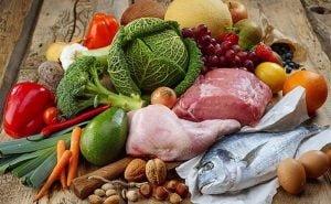 Cách nhận biết thực phẩm kém chất lượng